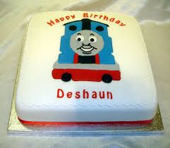 children's birthday cakes - Google Search