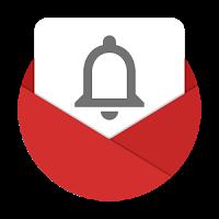 Notification Hub 1 0 3 Pro APK applications tools