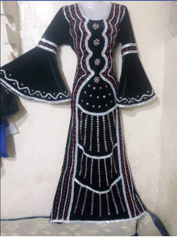 زي صنعاني In 2020 Womens Dresses Dresses Yemen Women
