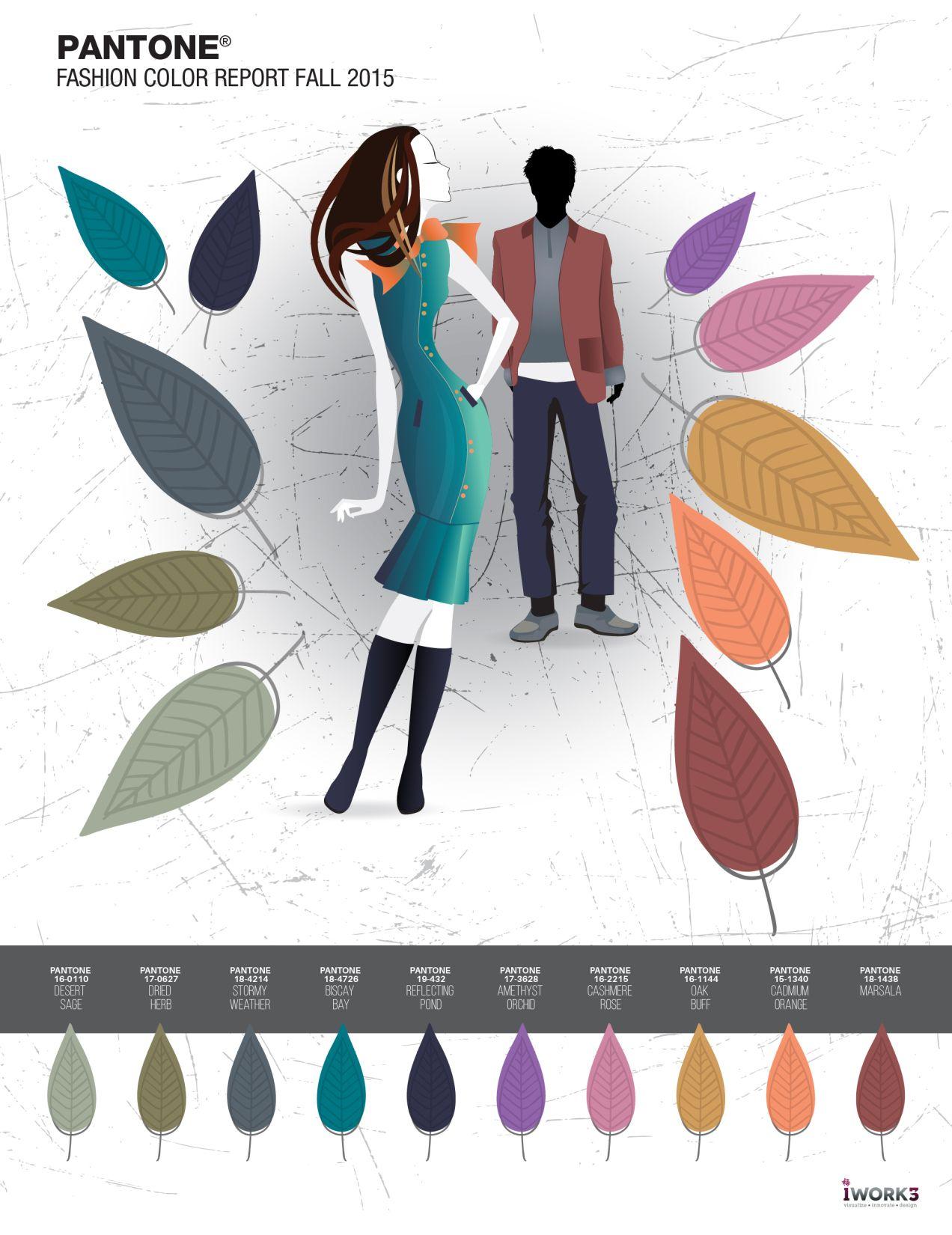 pantone fall winter 2015 2016 colors hex colors pinterest pantone pantone 2015 and fall. Black Bedroom Furniture Sets. Home Design Ideas