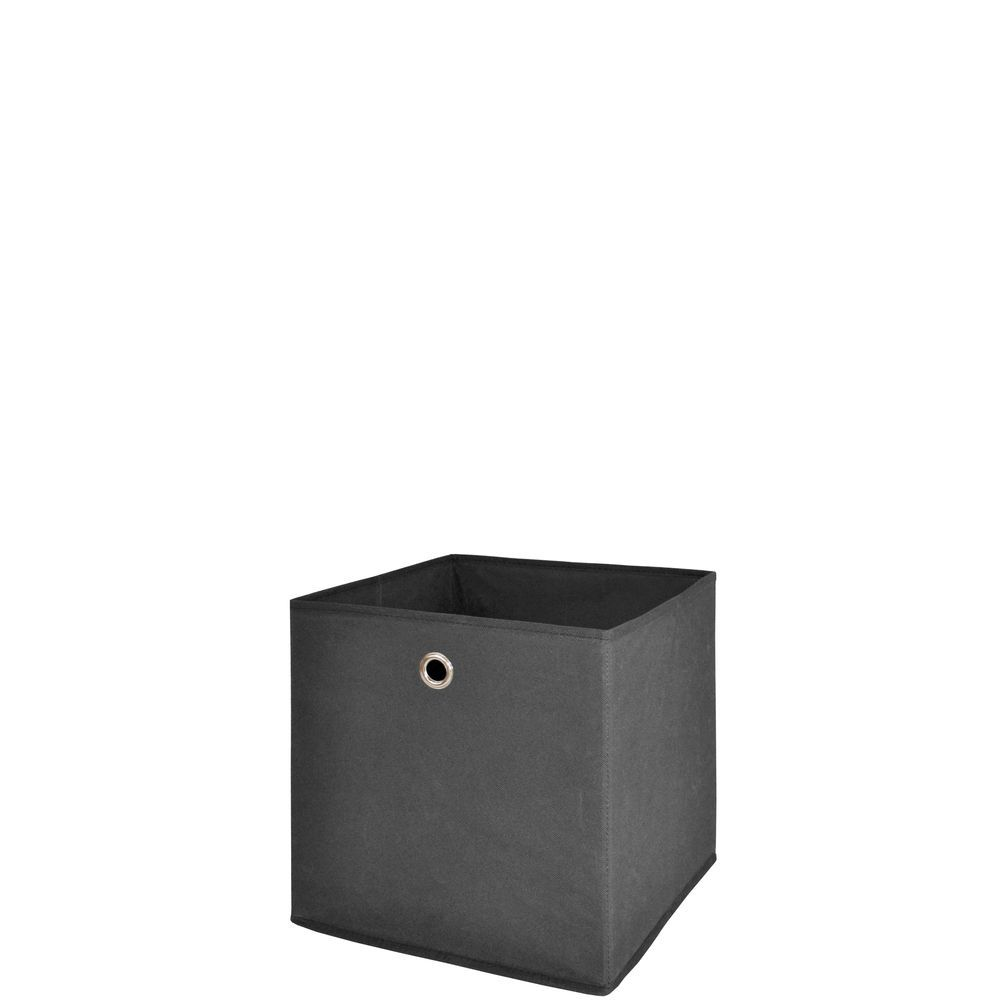 Utensilien Box Faro I 3er Set Anthrazit Jetzt bestellen unter: https://moebel.ladendirekt.de/wohnzimmer/schraenke/kommoden/?uid=4e2bdcd8-b7b0-5fb3-9bc5-7af47ca30124&utm_source=pinterest&utm_medium=pin&utm_campaign=boards #möbel #schraenke #günstig #kaufen #kommoden #online #wohnzimmer #stoffbox