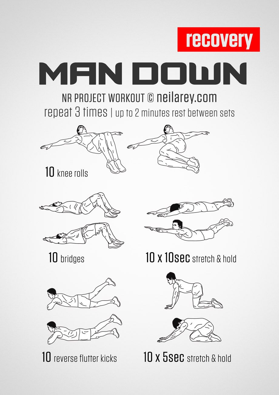 Easy Workout To Do Anywhere Also Before And After A Workout Instructions Complete Each Exercise 10 Times Rest Effective Ab Workouts Workout Easy Ab Workout