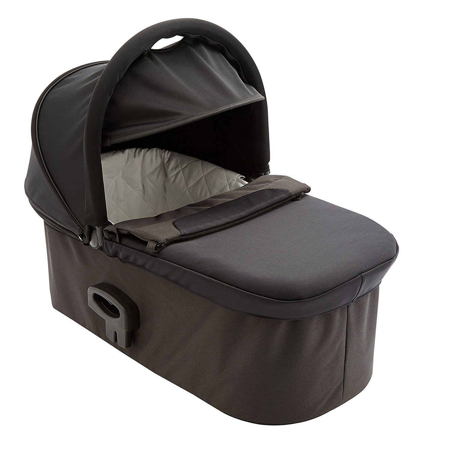 Baby Jogger Deluxe Pram (With images) Baby