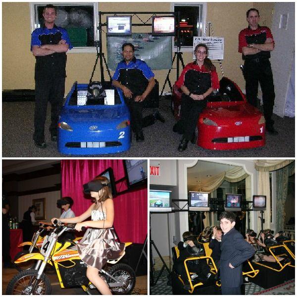 e6127f8f74c8 Top 5 VR Entertainment Trends - VR Racing Simulators from Amusitronix -  mazelmoments.com