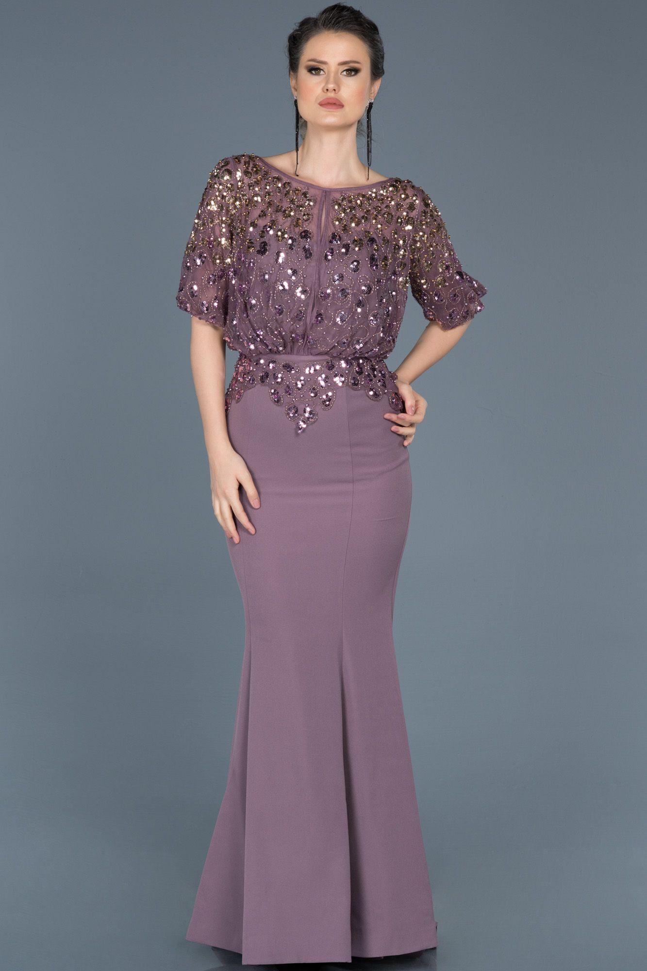 aa43f4f3ce52a gece elbisesi, #night dresses, #uzun balık elbise, #uzun abiye ...