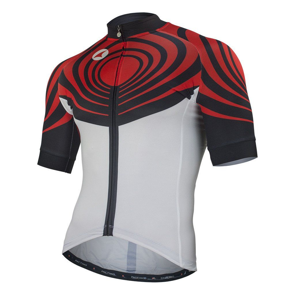 New Rings Cycling Jersey Design For Men Also Available In