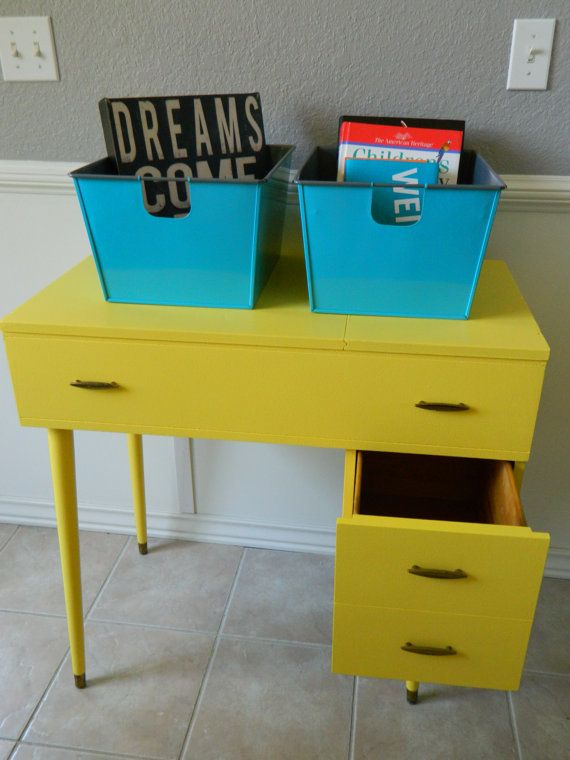 """love the colors. so much more appealing the the usual soft blue room with navy accents and wood furniture. looking for something different but still star wars themes. want this to continue to be """"cool"""" as my boys age."""