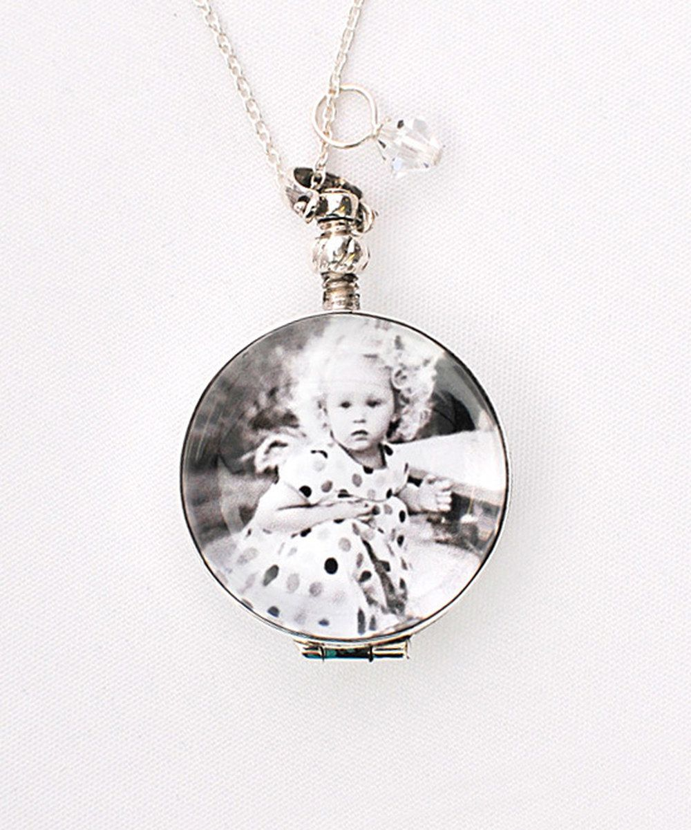 moon supporting sapphire categories products dog image locket watch jewellery a lockets lovers