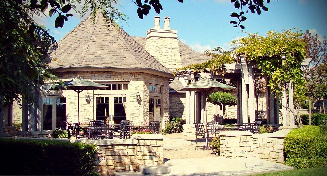 Brook hills clubhouse fallbrook ca san diego wedding