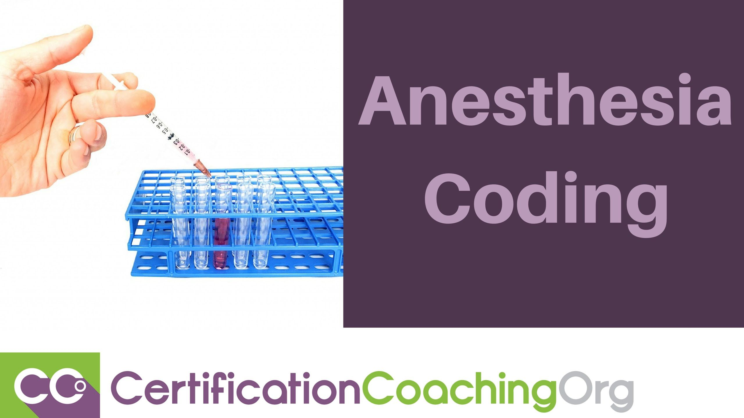 Httpccocco Yt Anesthesia Coding Click Here To Get More