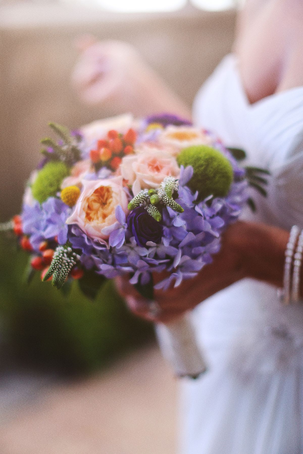 Wedding flowers Flower bouquet wedding