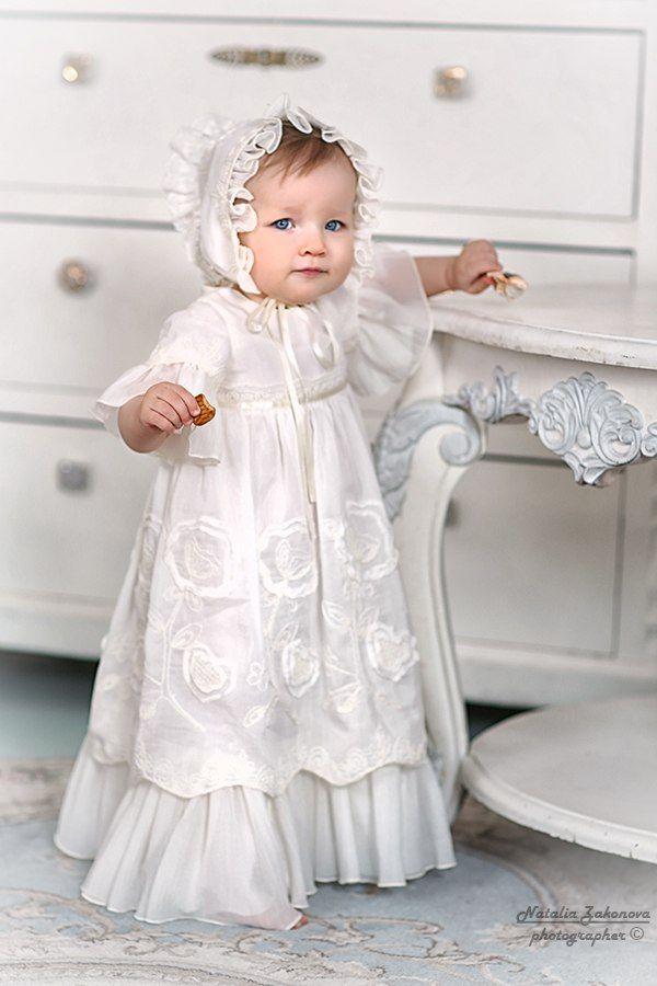 платье для крещения картинки еще