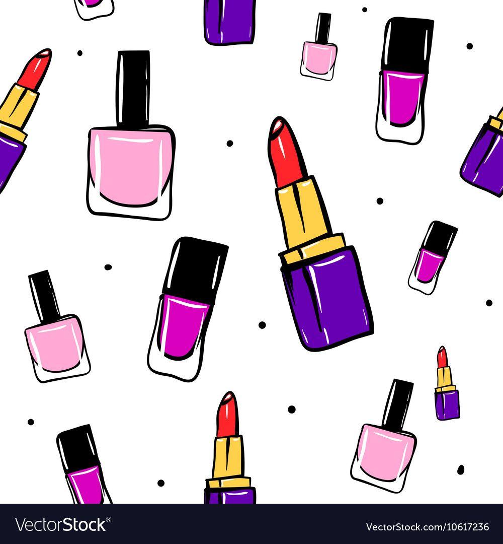 Pin by LuLu Darling on OPI Nail polish, Gel nail designs