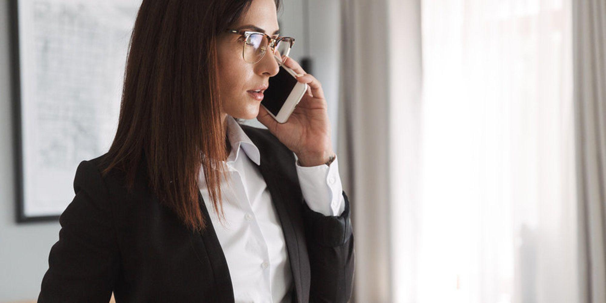 The best way to decline a job offer job offer looking