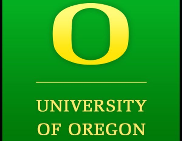 Uo Webmail Login To Access Email Services University Of Oregon Residence Hall University Housing