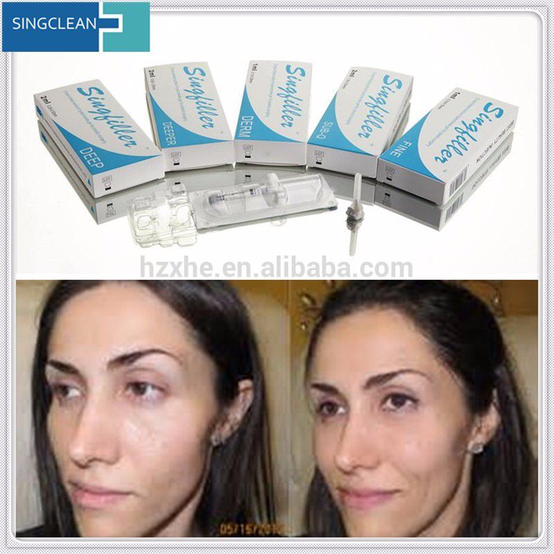 low price buy injectable dermal fillers free shipping lip