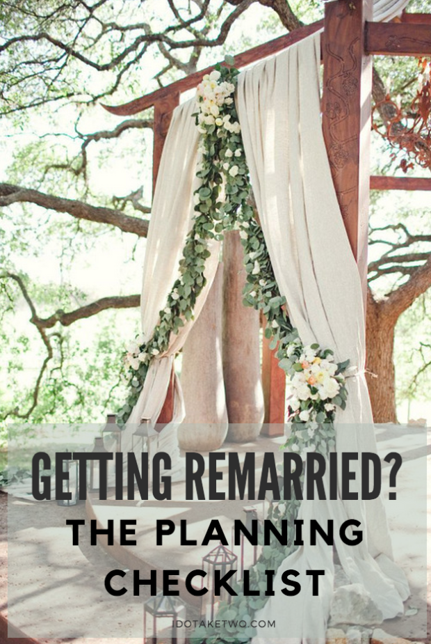Idea And Planning For A Second Wedding Your Awesome Ceremony Contact Hobart Celebrant Rus