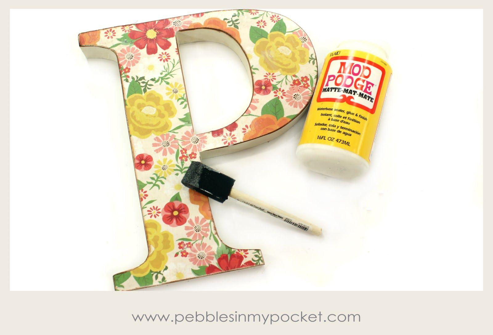 Pebbles In My Pocket Blog