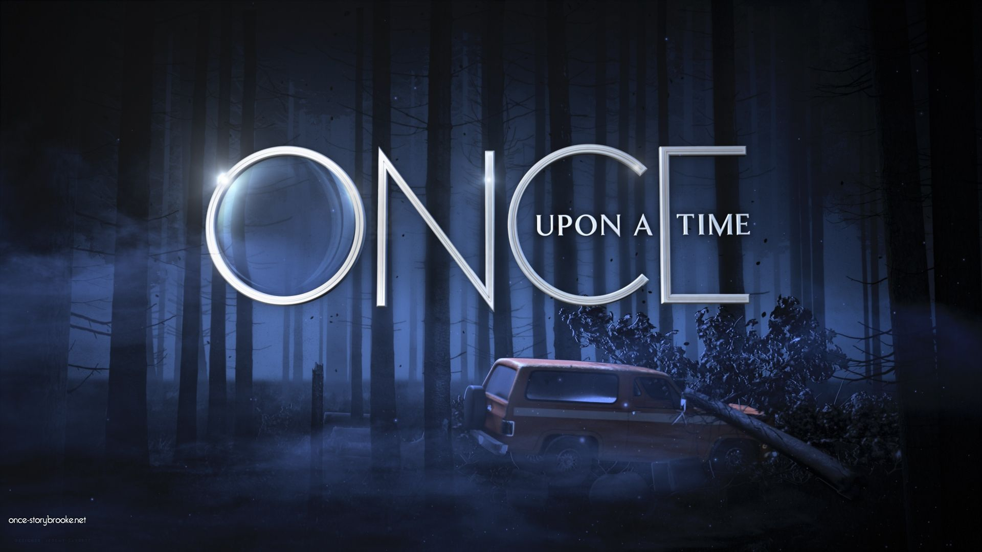 Welcome 2 Storybrooke | OUAT EXTREME ONCER Once Upon a ...