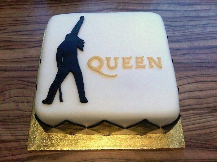queen,music,theme,customised,cakes,cupcakes,mumbai,buy,