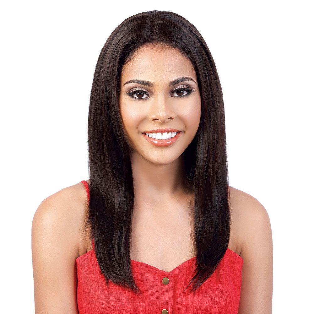 Saga Wigs Pinterest Hair Straight Hairstyles And 100 Human Hair