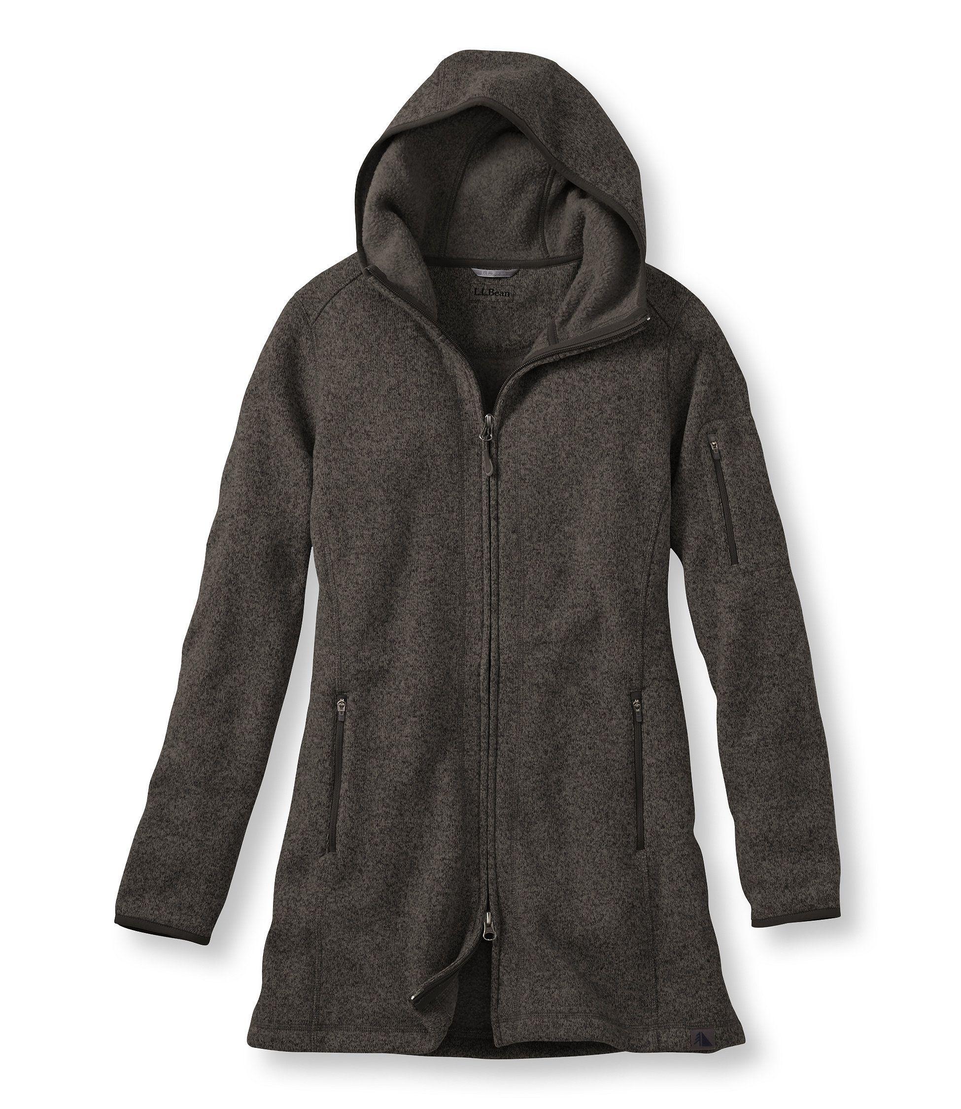 Sweater Fleece Coat Women Jumpers Coat Fashion