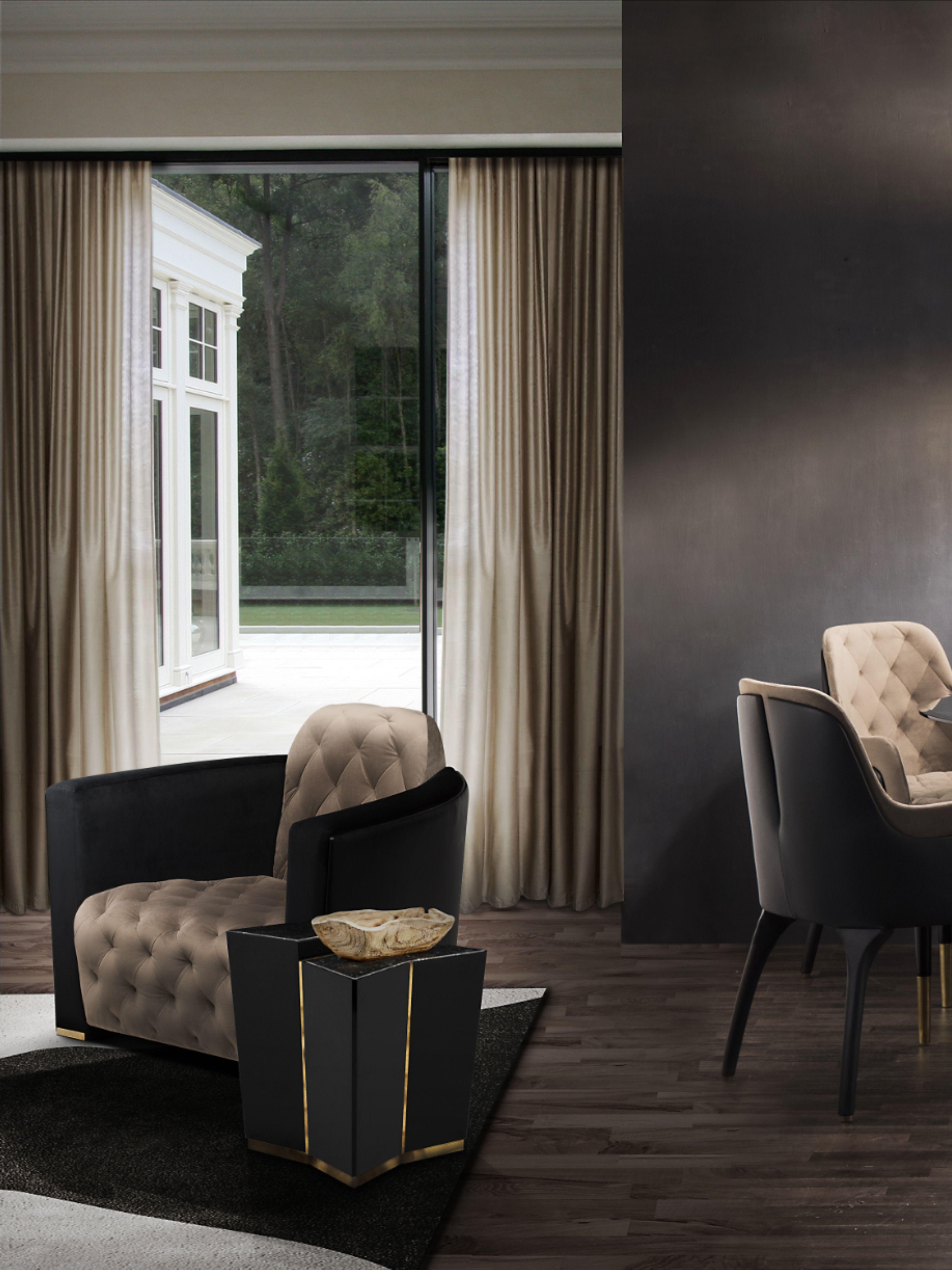 Find out more at luxxu.net #luxxumoderndesignliving #lifestylebyluxxu #luxury #luxurydesign #luxuryfurniture #furnituredesign #furniture #moderndesign #designinspiration #designinspo #luxuriouslifestyle #interiordesign #modernlamps #luxurylamps #luxurychandeliers #homedecor #homedecoration #homedecorating #homedecore #homedecorations #homedecorideas #homedecorlovers #homedecorblogger #homedecors #homedecorator #homedecorinspo #homedecorationideas #homedecorate #homedecorinspiration #entryway