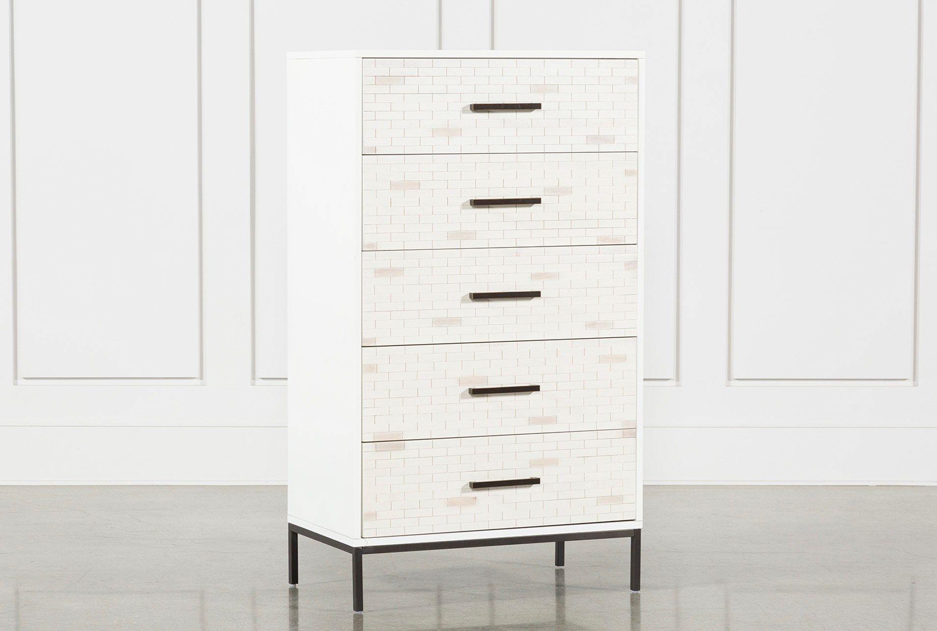 Elden Chest Of Drawers Inexpensive Furniture Furniture Bedroom Furniture