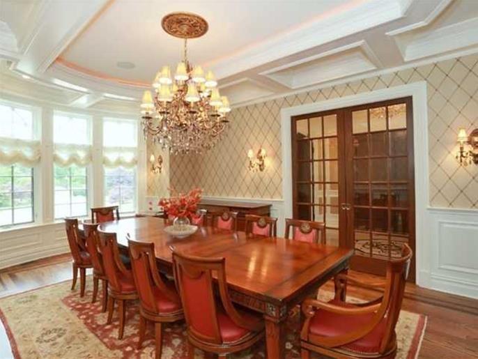 Beautiful Home Design West Nyack Part - 10: 6 Legends Boulevard, West Nyack, NY 10994
