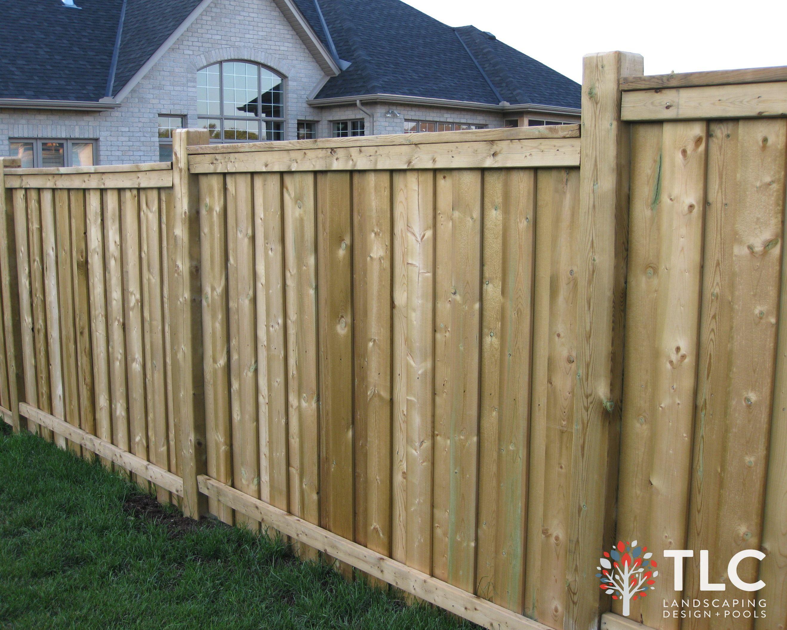 9 best custom fences screens images on pinterest