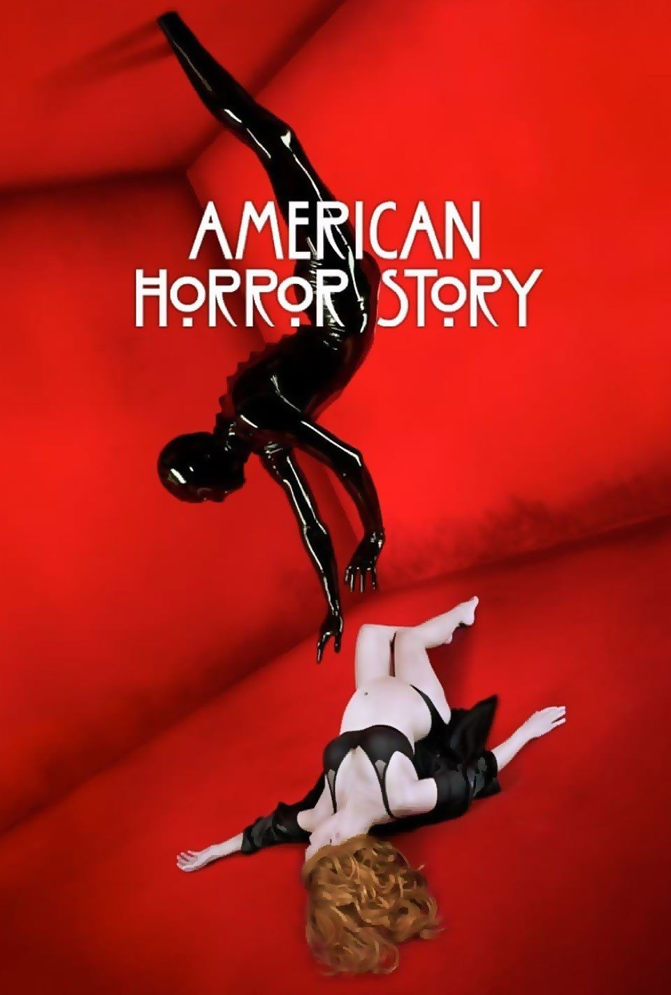 Read the American Horror Story: 101: Pilot (2011) script