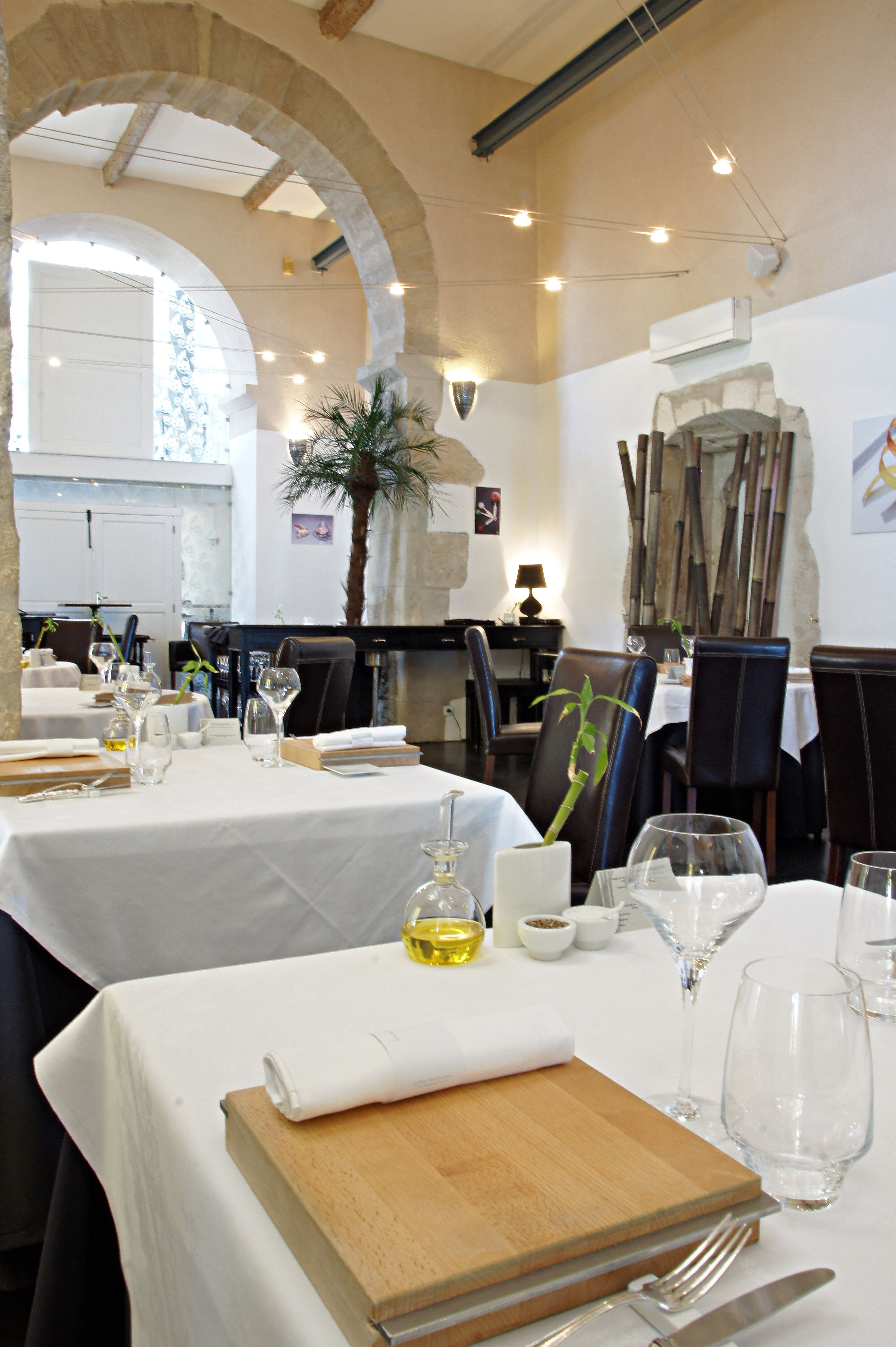 Restaurant Table Restaurant Tables Table Interior Design