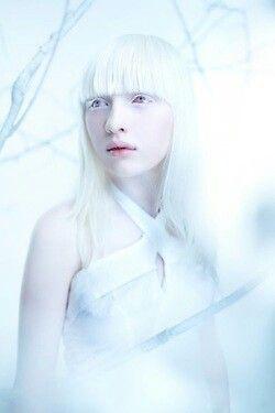 Lilith Morgensten