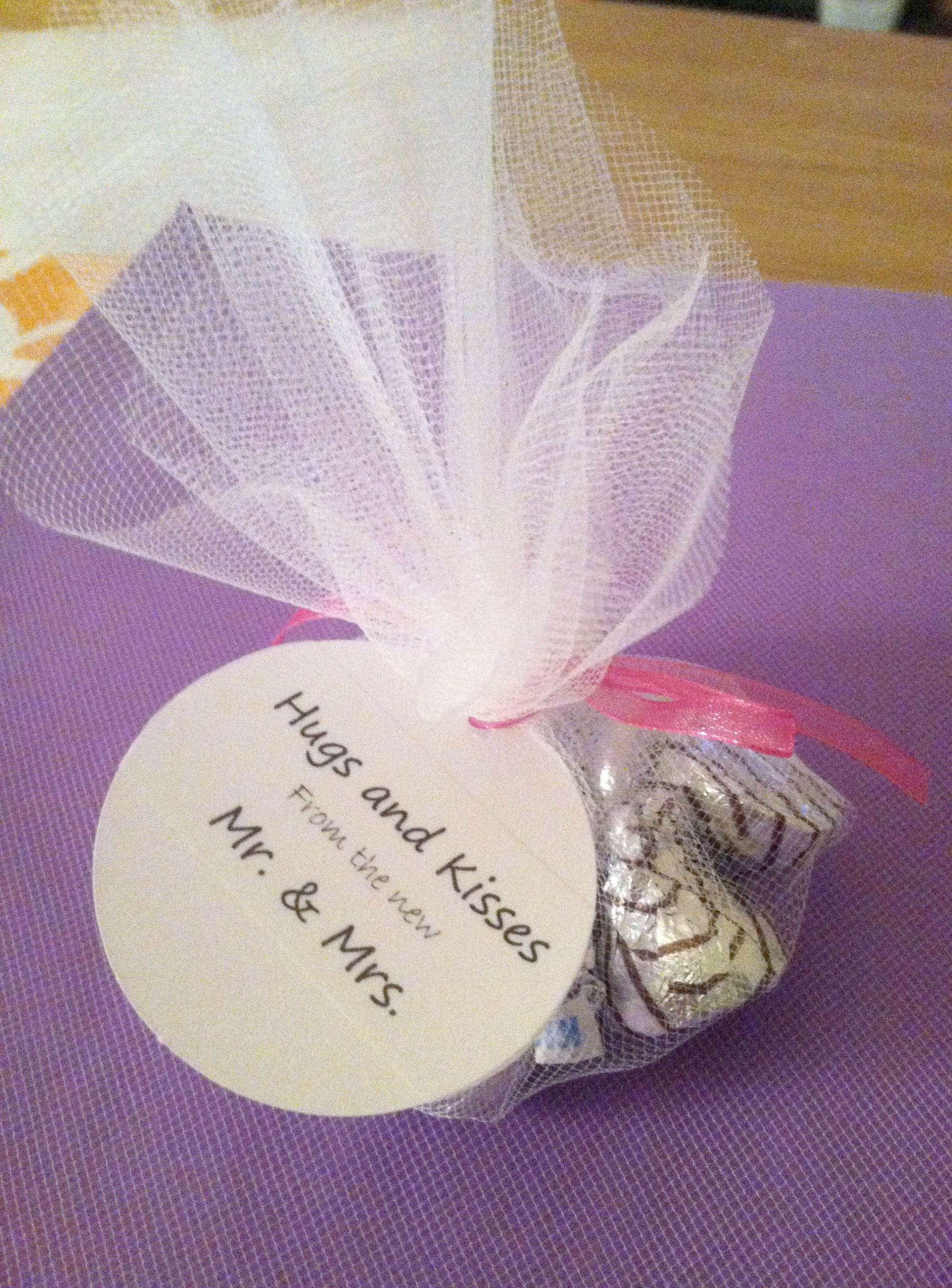 wedding favors stemless wine glasses unique wedding favors canada wedding 2015 dream wedding fall
