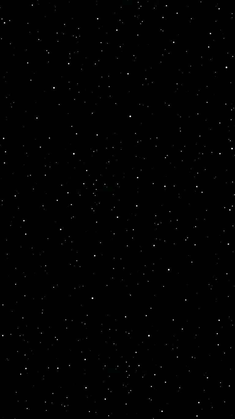 Disney Wallpaper Star Wars Wallpaper Iphone Wallpaper Space Black Wallpaper Simple Wallpapers S Star Wars Wallpaper Iphone Black Wallpaper Wallpaper Space
