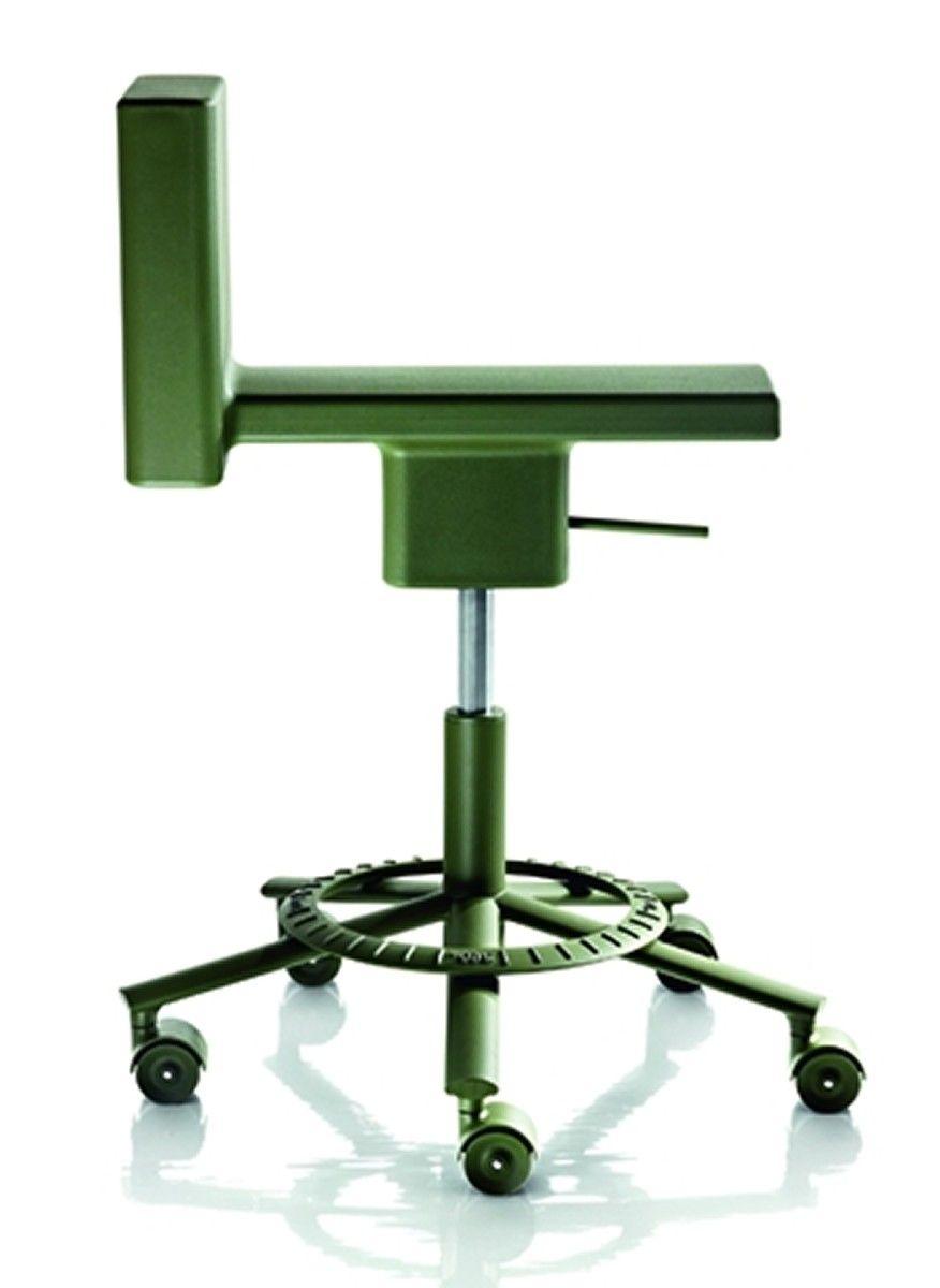 Jetzt bei Desigano.com 360° Drehstuhl Sitzmöbel, Drehstühle von ...