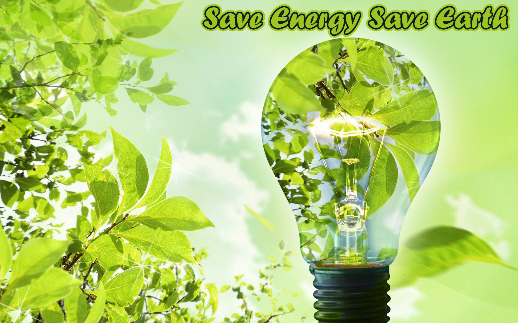 how to save energy And those stats alone are enough to make retailers consider how to save energy  you might think that's just part of the cost of doing business.