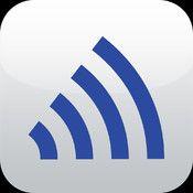 Inläsningstjänst - Lyssna på läromedel direkt i din telefon eller lärplatta.