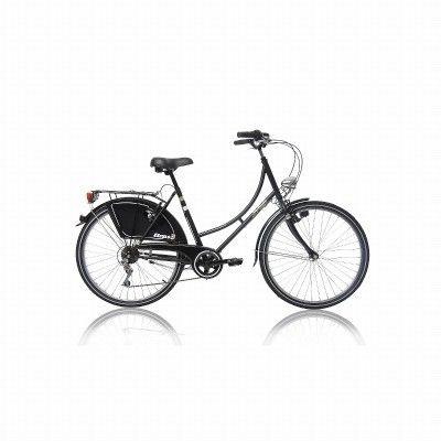 Bici Pieghevole Decathlon B Fold.Elops 3 Ltd Serie Limitata2012 B Twin Bici Ciclismo Decathlon
