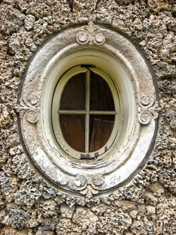 Love Oval Windows My Style Pinterest Oval Windows Window And