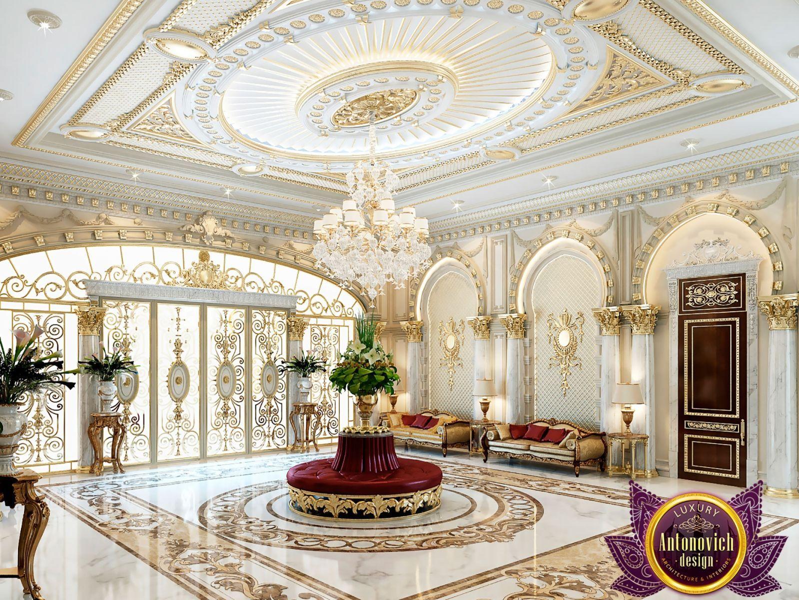hanging chair kuwait club slipcovers white case di lusso a parigi foto 3440 myluxury livingroom