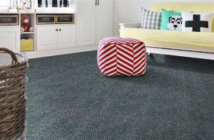 Best 2017 Carpet Trends 10 Ways To Stay Current Durable 400 x 300