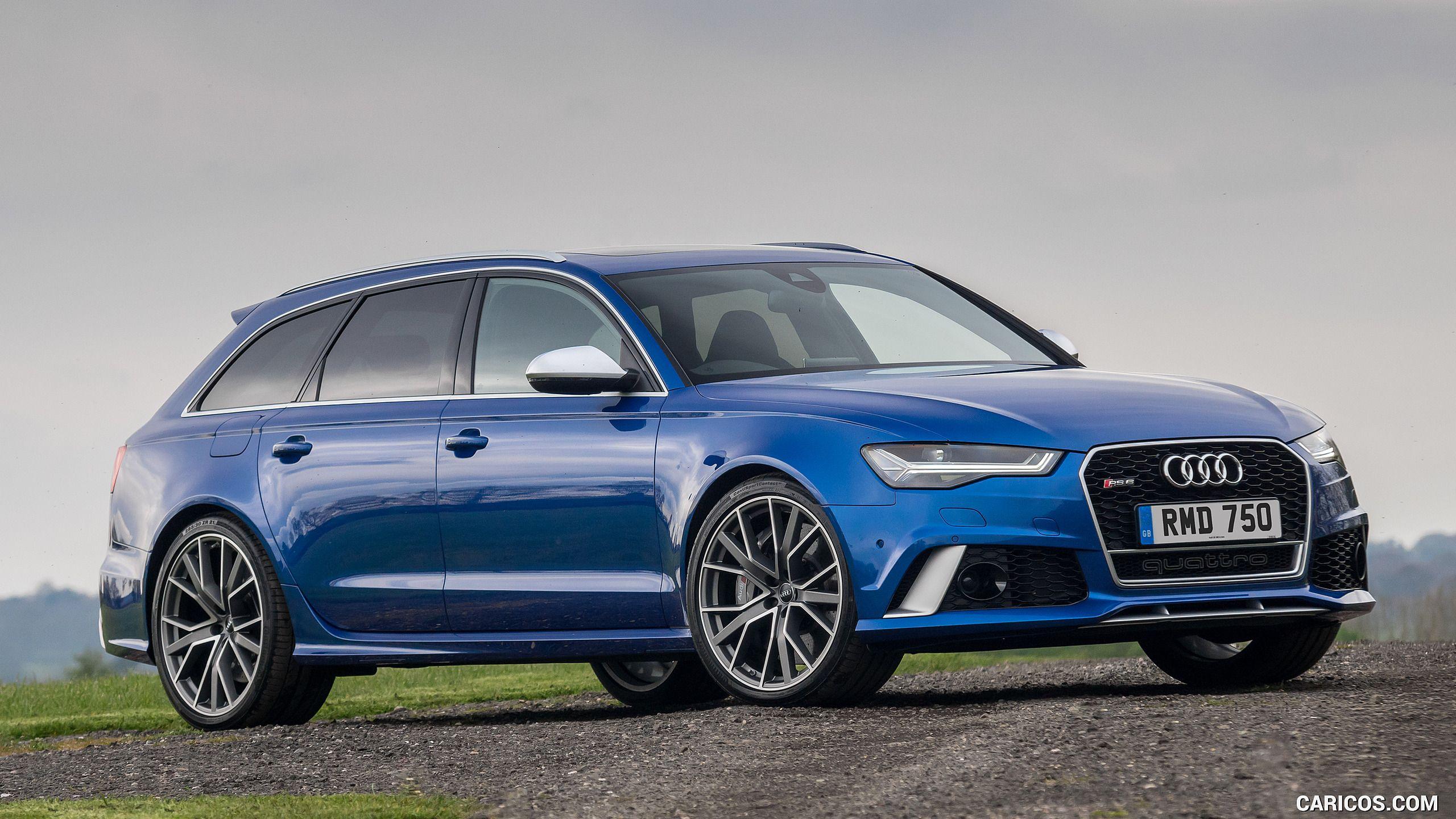 Kekurangan Audi Rs6 2016 Harga