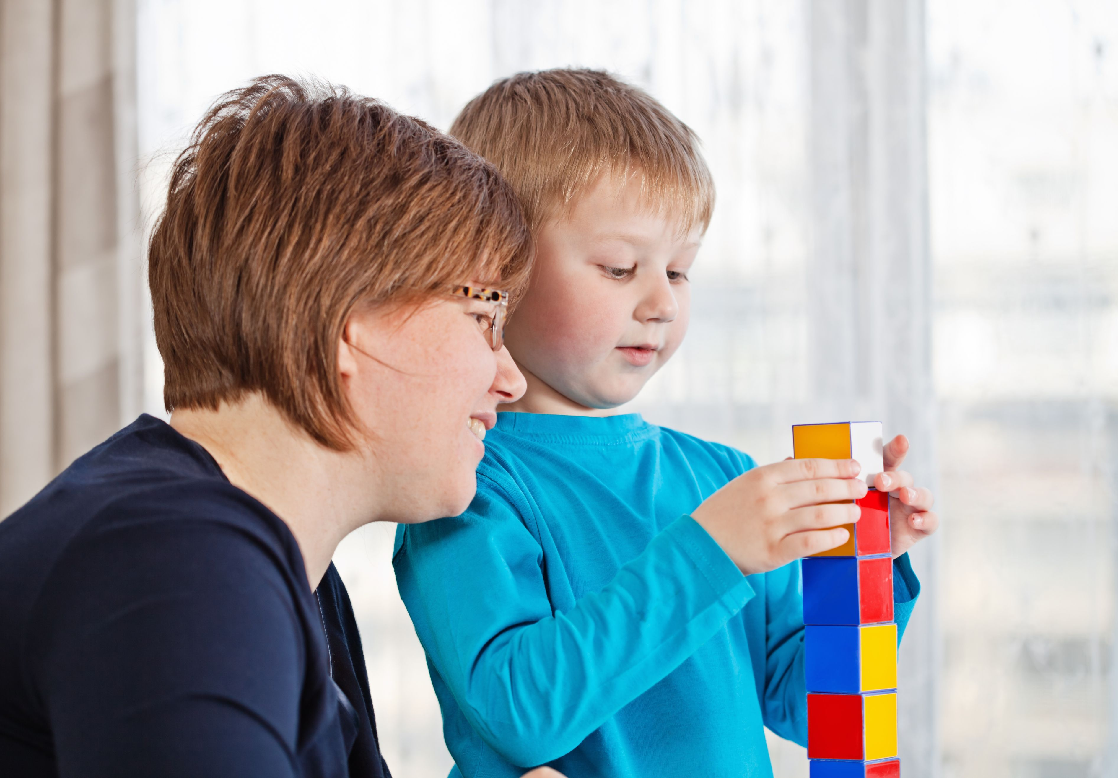 Preschool Readiness 9 Playful Ways To Build Early Math