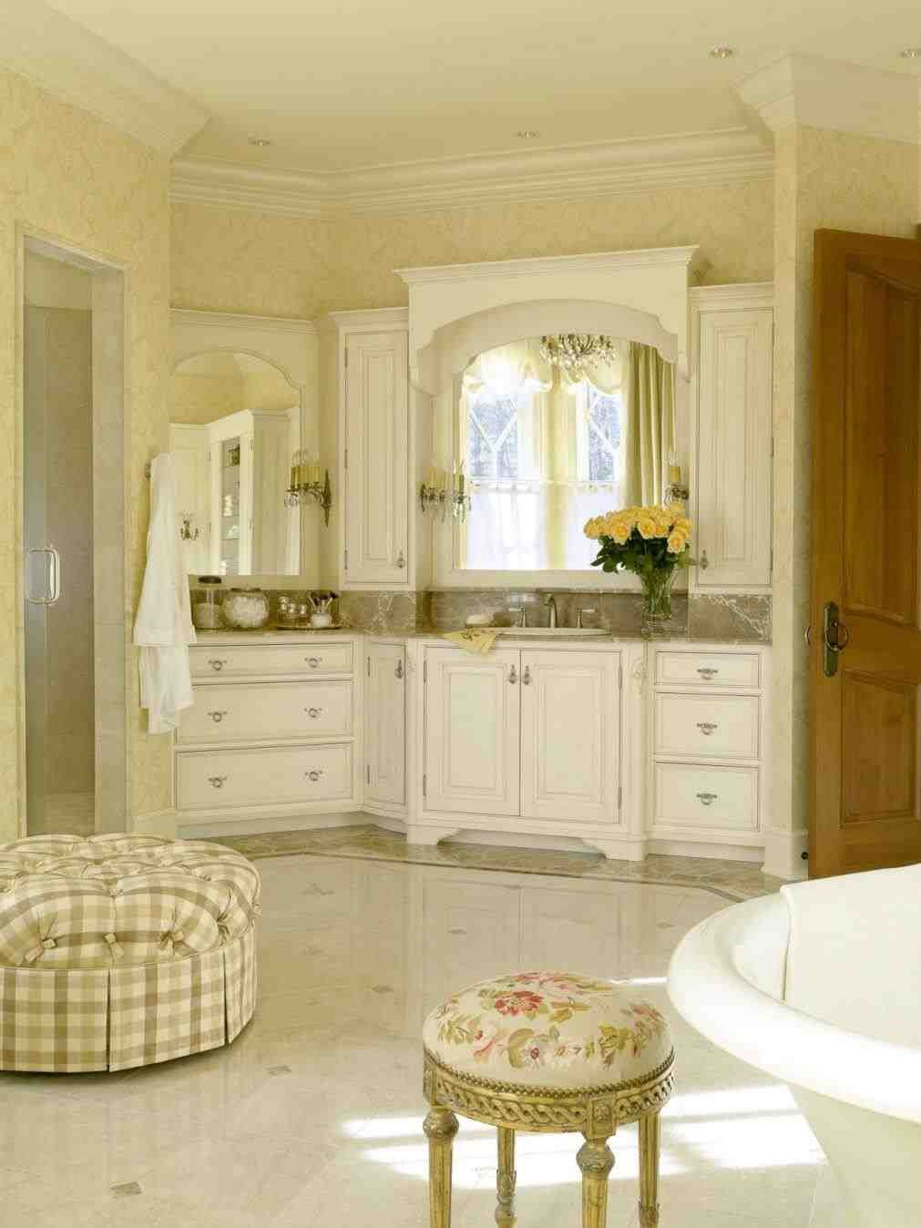 This country bathroom ideas on a budget - bedroom very small ...