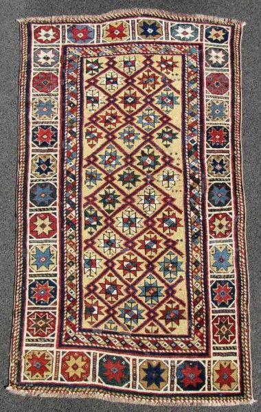 49++ Flying carpet yoga mat ideas
