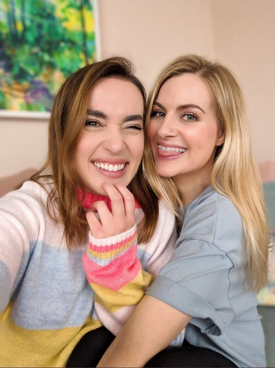 100% FREE lesbian personals (lesbian/bisexual/poly/trans