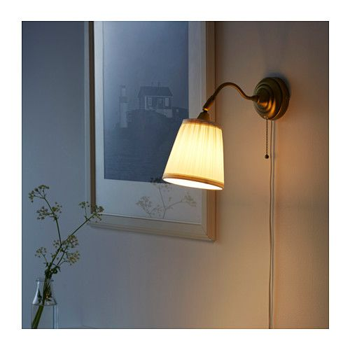 US Furniture and Home Furnishings   Sitting room lights