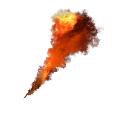 Fireball Flame Fire Iphone Background Images Dslr Background Images Background Images Hd