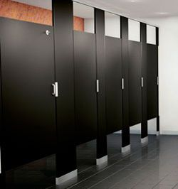 Bathroom Stalls On State Specialties Llc New Hampshire Partitions